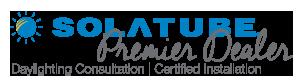 Premier Dealer Logo